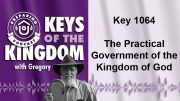 Keys of the Kingdom Podcast 1064