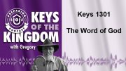 Keys of the Kingdom Podcast 1301