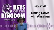 Keys of the Kingdom Podcast 2046