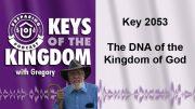 Keys of the Kingdom Podcast 2053