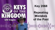 Keys of the Kingdom Podcast 2068