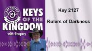 Keys of the Kingdom Podcast 2127