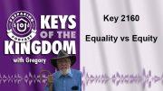 Keys of the Kingdom Podcast 2160