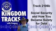 Kingdom Track 2106b