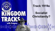 Kingdom Tracks 1919a