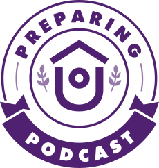 PreparingU Podcasts